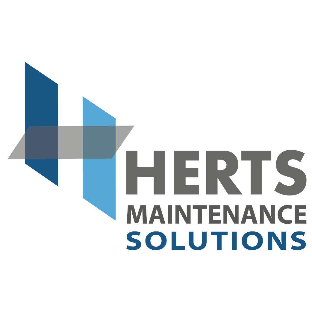 Herts Maintenance Solutions Ltd